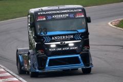 Anderson 0684