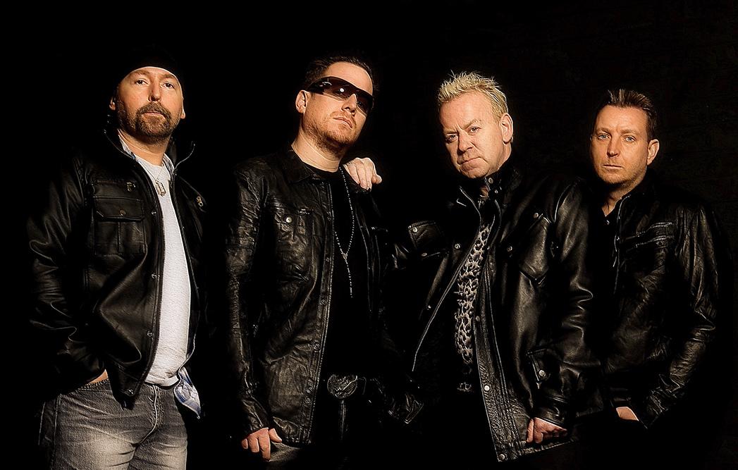 U2-2-Promo