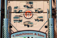 Hutchinson_42-edited