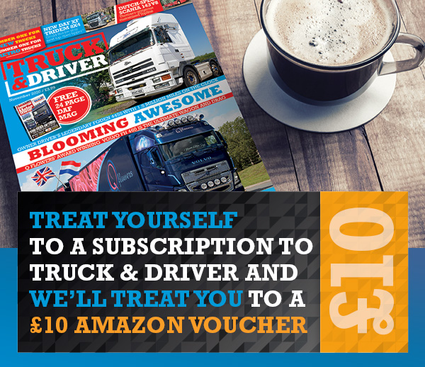 Truck and Driver Subs Image Jan2021